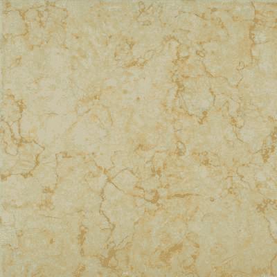 Egyptian Tiles and slabs