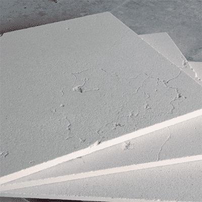galala Marble tiles floor