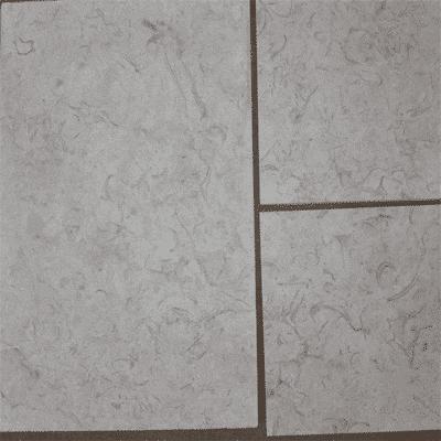 Catrina limestone