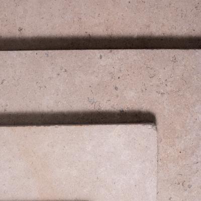 Dijon-tiles-honed