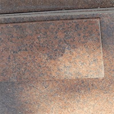 Egyptian Granite