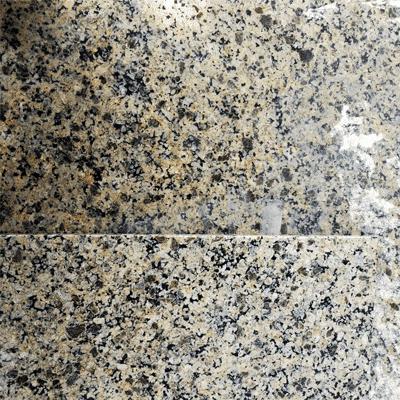 Egyptian granit