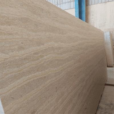 Egyptian limestone silvia