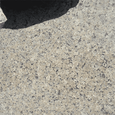 Granite from Egypt