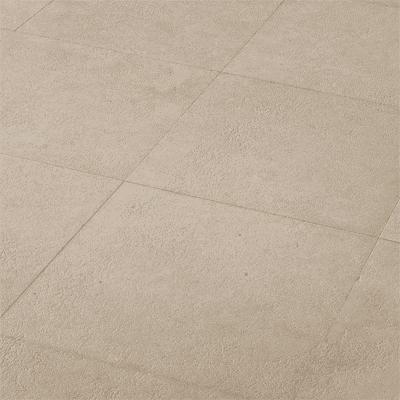 dijon sandblast tiles