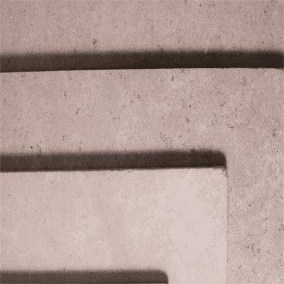 honed marble tiles