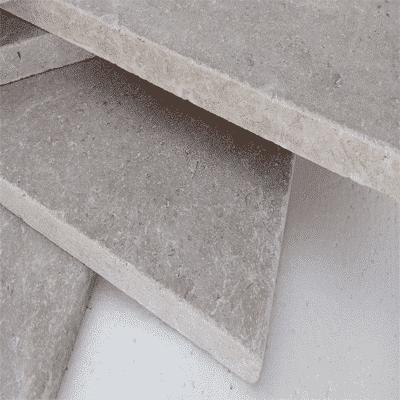 triesta Egyptian marble