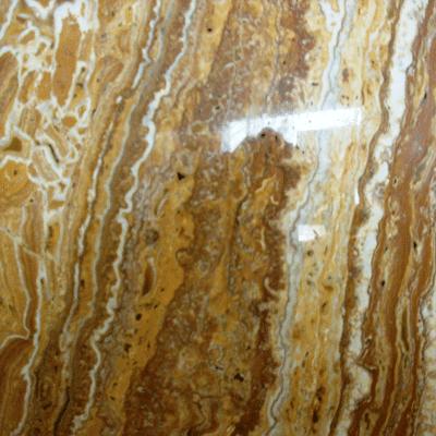 onyx brown