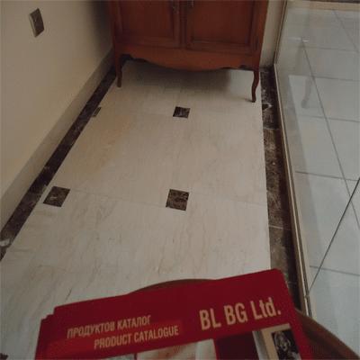 varna hotel1